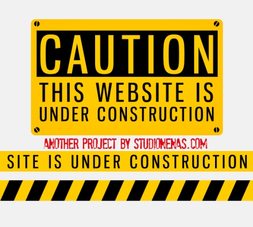under-construction-58-SN